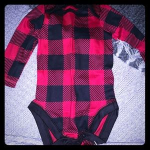 NWT infant boys onesie bundle